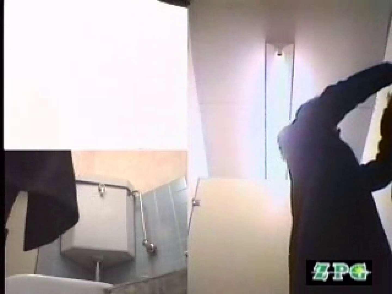 無料アダルト動画:女子厠緊急事態 イ更器に向かって放尿始め 若妻・人妻編ahsd02:のぞき本舗 中村屋