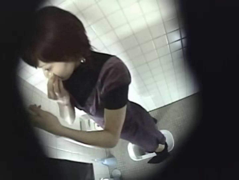 緊急放尿!! 都内某公園潜入盗撮 黄金水 | ギャルの放尿  95連発 25