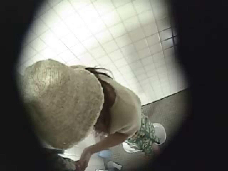 緊急放尿!! 都内某公園潜入盗撮 黄金水 | ギャルの放尿  95連発 79