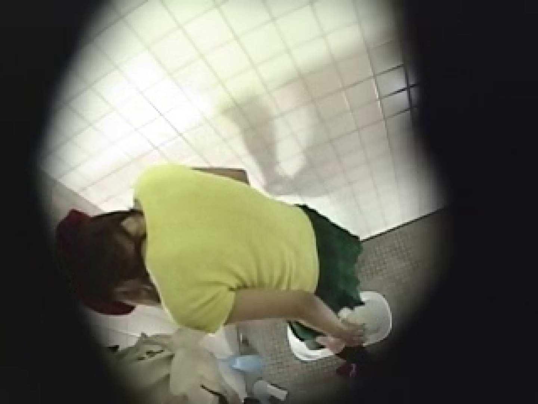 緊急放尿!! 都内某公園潜入盗撮 潜入 おまんこ無修正動画無料 95連発 93