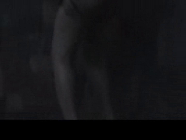無料アダルト動画:白人さんの野外排泄のぞきvol.3:のぞき本舗 中村屋