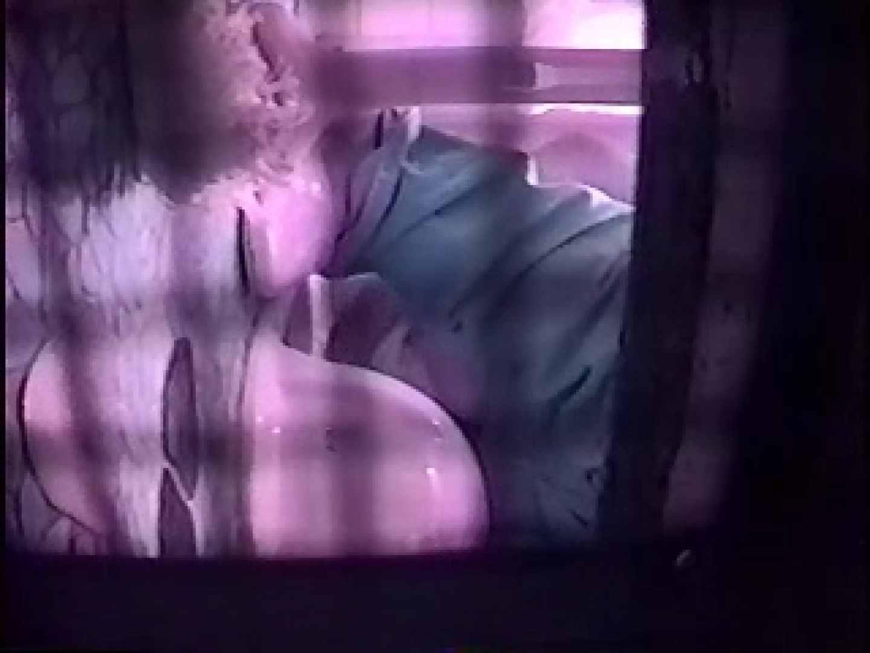 ハヤベン パンティ | 厠  109連発 1