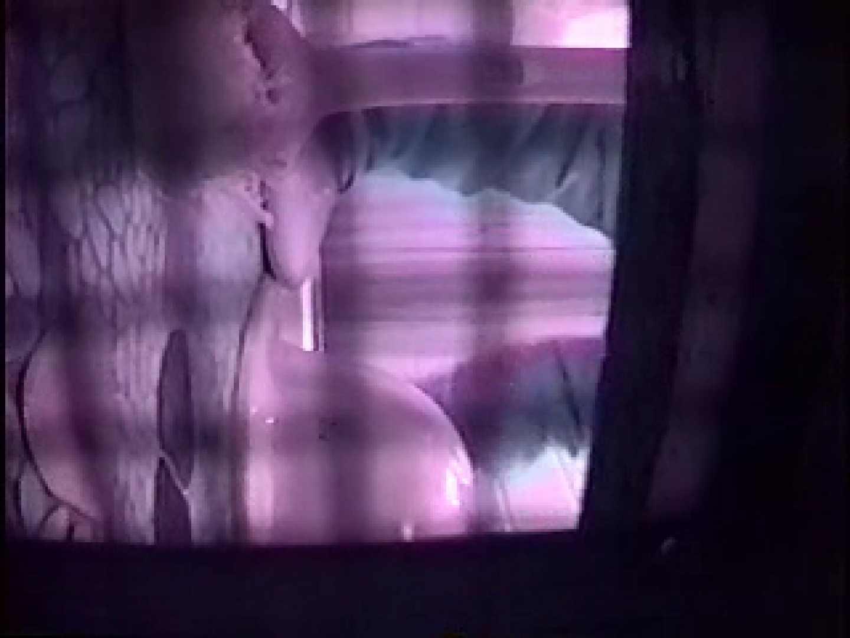 ハヤベン ギャルの放尿 のぞき動画画像 109連発 2