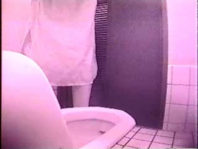 ハヤベン ギャルの放尿 のぞき動画画像 109連発 14