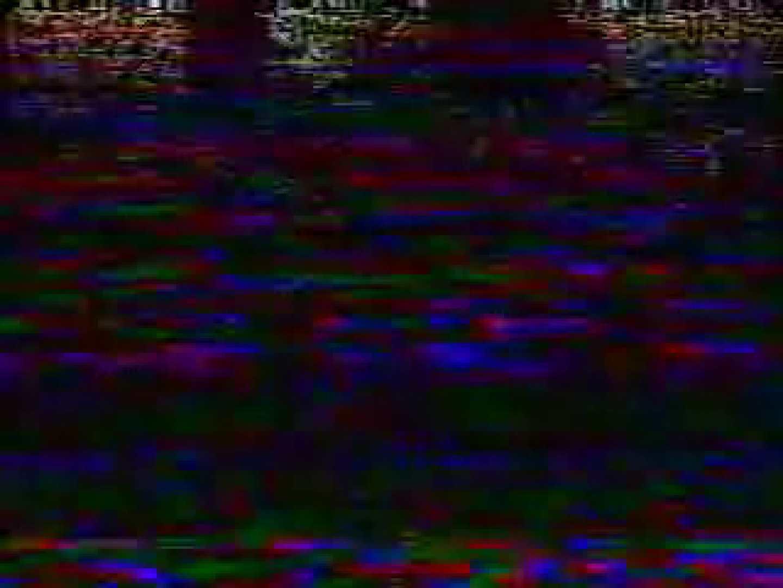 ハヤベン ギャルの放尿 のぞき動画画像 109連発 66