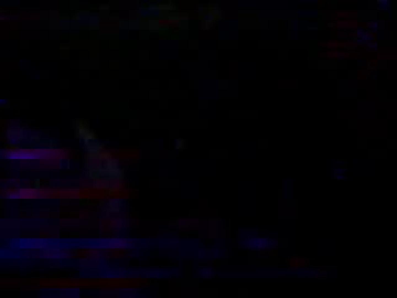 ハヤベン パンティ | 厠  109連発 97