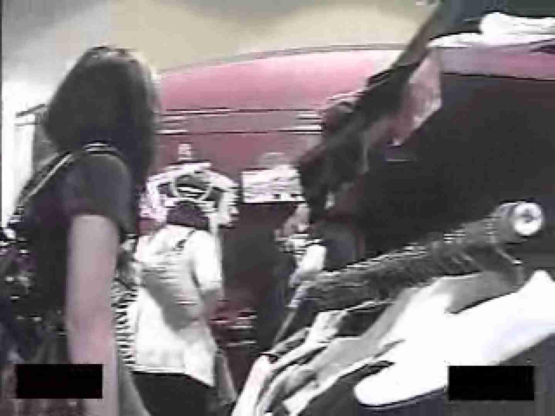 街で見つけた極上パンチラ パンチラ エロ無料画像 65連発 63