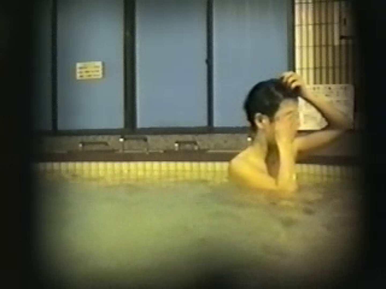 w●c湯船の中は02 接写 スケベ動画紹介 55連発 6