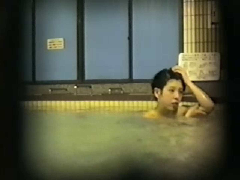 w●c湯船の中は02 ギャル入浴 おめこ無修正動画無料 55連発 7