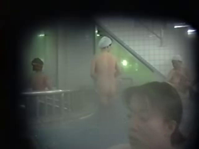 w●c湯船の中は02 お姉さんのエロ生活 性交動画流出 55連発 15