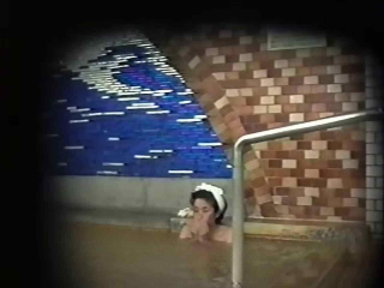 w●c湯船の中は02 無修正マンコ ヌード画像 55連発 22
