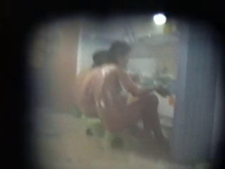 w●c湯船の中は02 お姉さんのエロ生活 性交動画流出 55連発 25