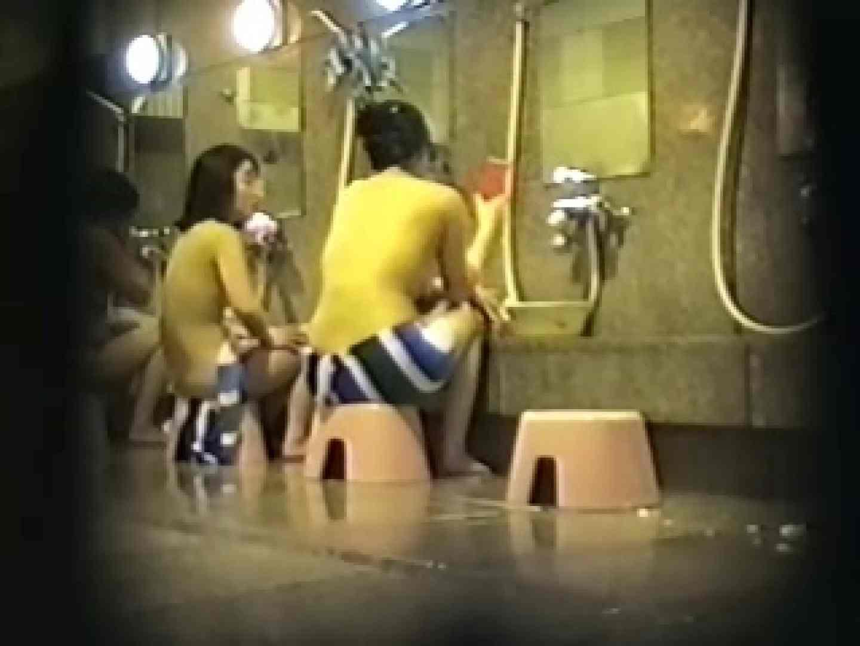 w●c湯船の中は02 裸体  55連発 50