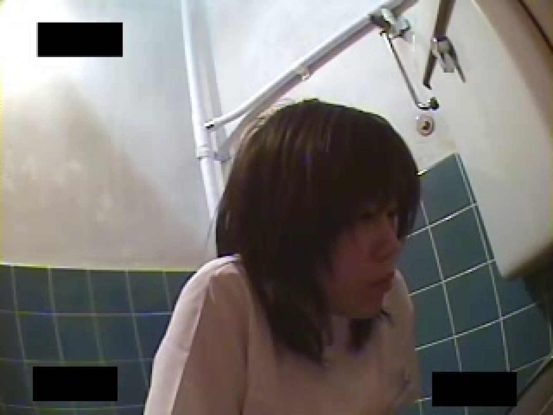 浣腸ナース 女医のエロ生活 盗み撮り動画キャプチャ 18連発 5