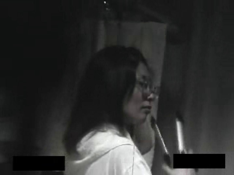 無料アダルト動画:野外徘徊ストーキング!:のぞき本舗 中村屋