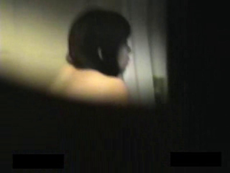 野外徘徊ストーキング! 潜入 セックス画像 60連発 45
