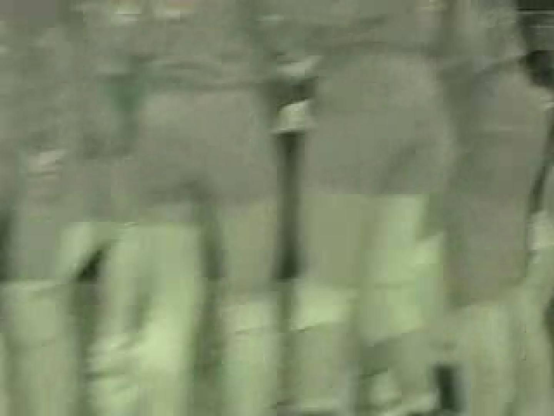 DENSOU赤外線バレー!チョースケスケ編 vol.01 OLのエロ生活 ワレメ動画紹介 47連発 7