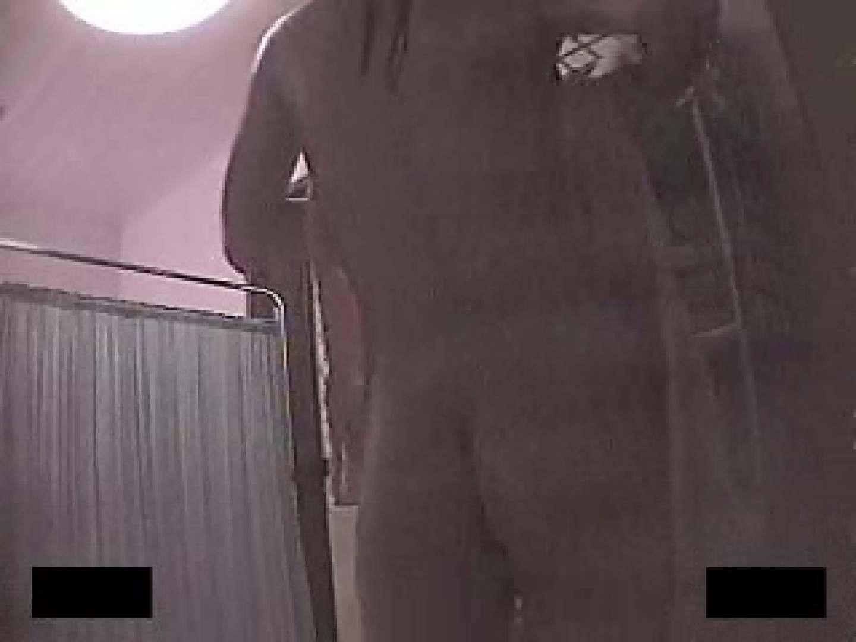 危険過ぎる民家隠撮!捕まる可能性100% 裸体 エロ画像 104連発 40