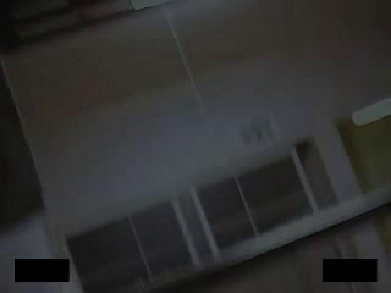 危険過ぎる民家隠撮!捕まる可能性100% 民家 オマンコ無修正動画無料 104連発 101