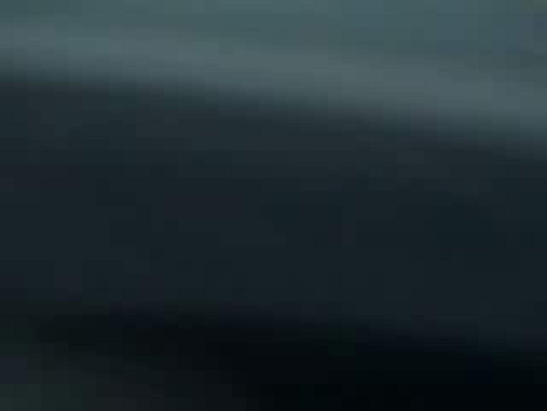 公衆の面前でオマンコを洗うギャル達! vol.02 ギャルのエロ生活  38連発 28