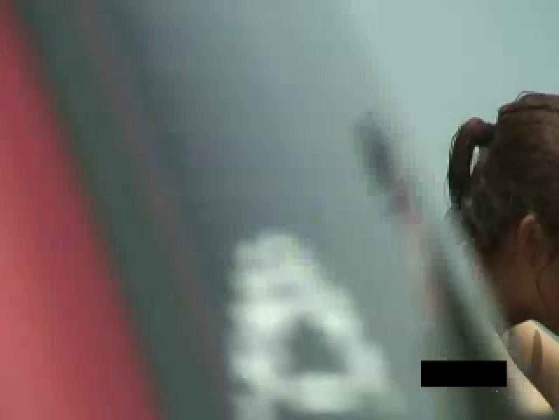ポロりン ビーチ! 真夏の果実! vol.02 隠撮 エロ無料画像 96連発 22