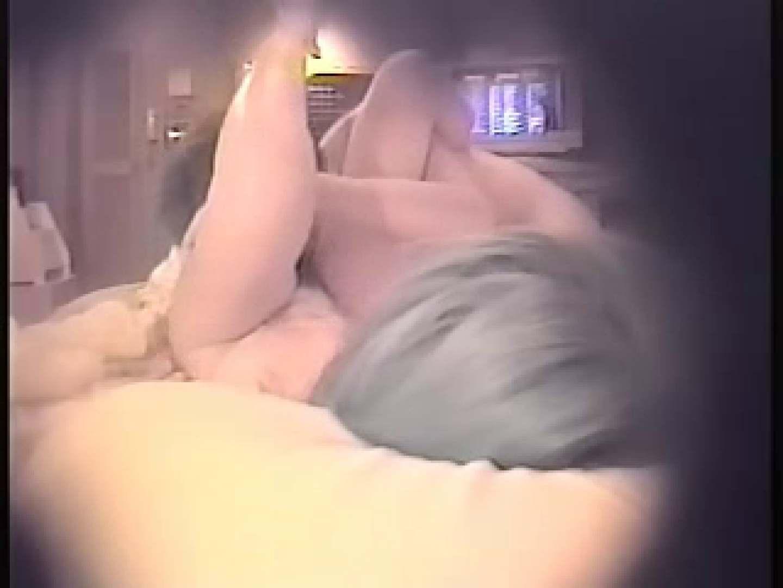 本物盗撮セックス盗撮! 彼女は知りません! プライベート   隠撮  62連発 17