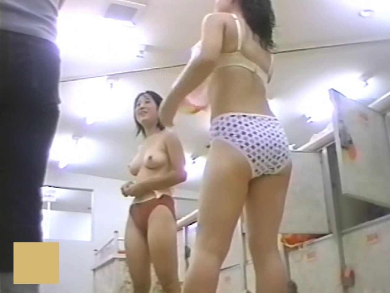 無料アダルト動画:スーパー銭湯で見つけたお嬢さん vol.02:のぞき本舗 中村屋
