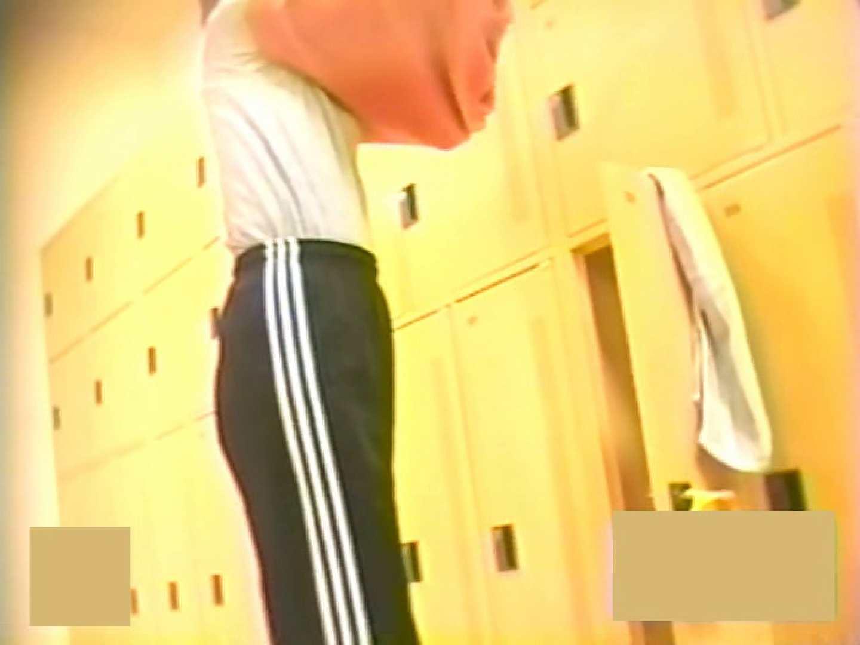 スーパー銭湯で見つけたお嬢さん vol.05 OLのエロ生活 ぱこり動画紹介 113連発 10