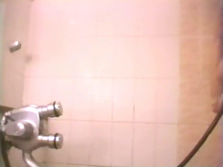 スーパー銭湯で見つけたお嬢さん vol.05 潜入 おまんこ動画流出 113連発 43