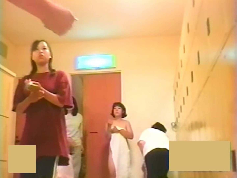 スーパー銭湯で見つけたお嬢さん vol.05 女風呂 おまんこ無修正動画無料 113連発 102