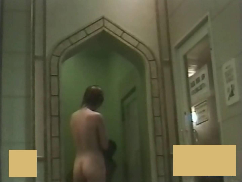 スーパー銭湯で見つけたお嬢さん vol.10 銭湯 セックス画像 50連発 23