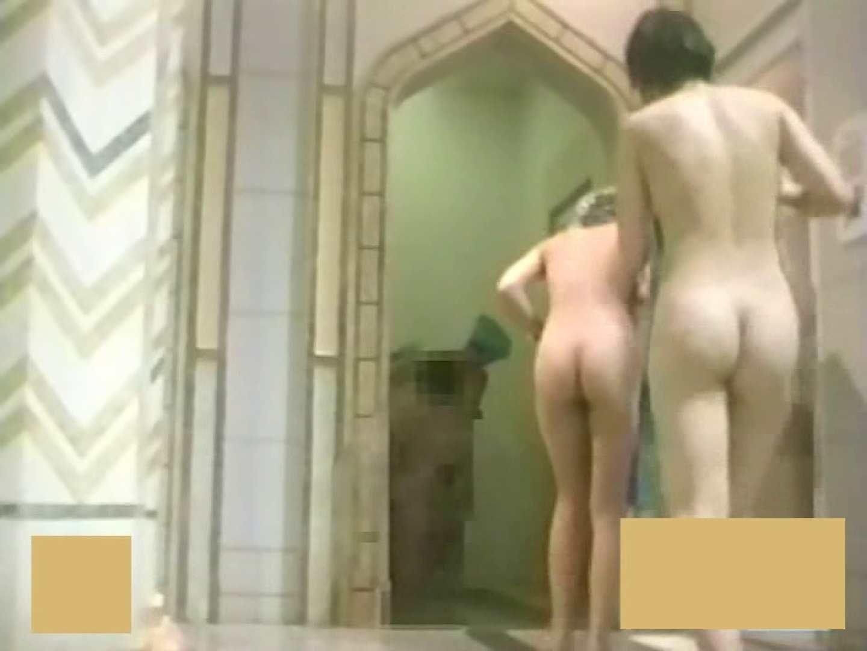 スーパー銭湯で見つけたお嬢さん vol.10 裸体 隠し撮りオマンコ動画紹介 50連発 34