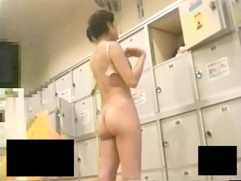 スーパー銭湯で見つけたお嬢さん vol.19 OLのエロ生活 おめこ無修正画像 102連発 72