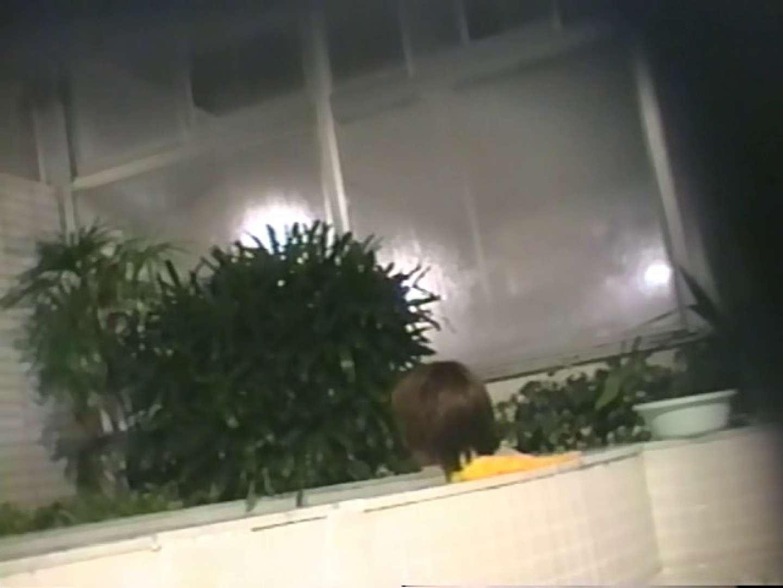 スーパー銭湯で見つけたお嬢さん vol.20 OLのエロ生活 隠し撮りオマンコ動画紹介 42連発 42
