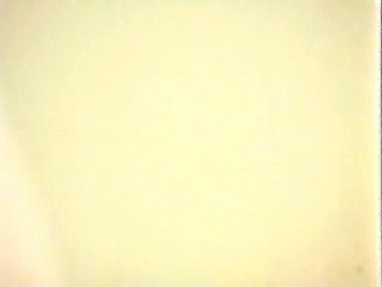 ジャングル・厠 Vol.3 排泄 濡れ場動画紹介 24連発 16