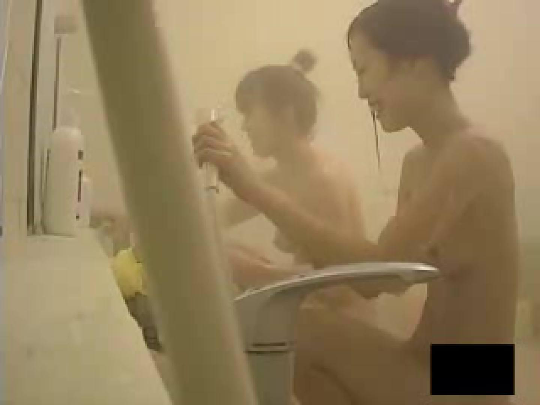 女子大寮の管理人から流出! VOL1 女子大生のエロ生活 セックス無修正動画無料 73連発 3