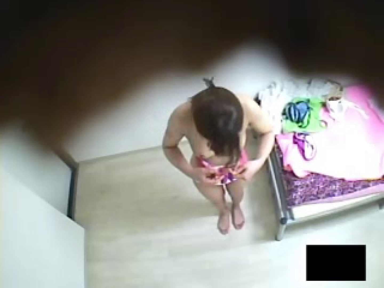 女子大寮の管理人から流出! VOL1 ギャルの放尿 | 厠  73連発 36
