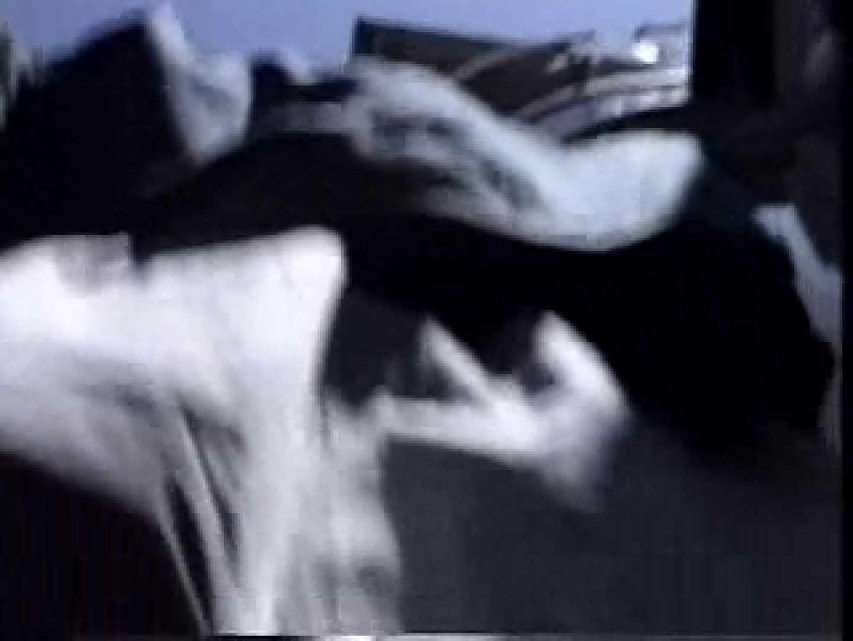 パンチラ全国行脚 vol.01 OLのエロ生活  64連発 28