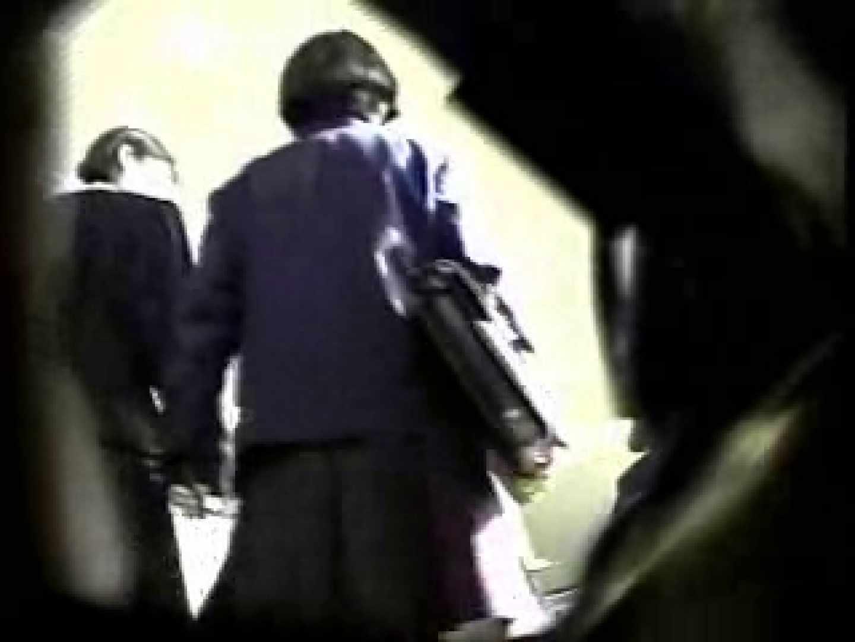 パンチラ全国行脚 vol.01 盗撮 セックス画像 64連発 58