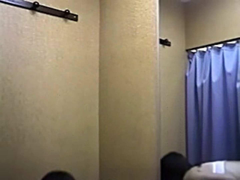 高級ランジェリーショップの試着室! 巨乳編voi.4 お姉さんのエロ生活  90連発 34