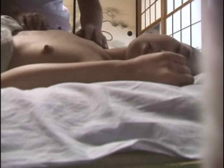 温泉旅館出張性感マッサージ セックス | 隠撮  75連発 31