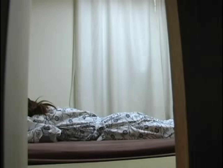 温泉旅館出張性感マッサージ お姉さんのエロ生活 覗きおまんこ画像 75連発 62