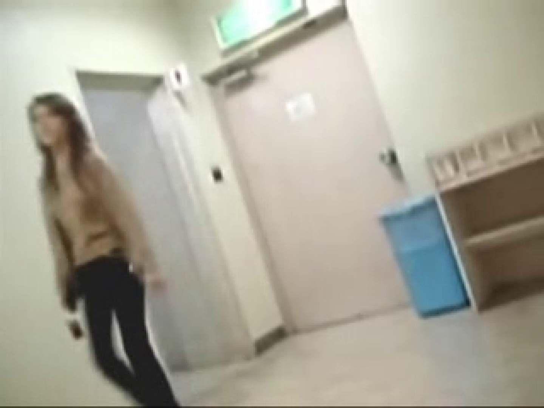 TV局女子アナ盗撮T容疑者投稿 投稿 | 盗撮  24連発 19