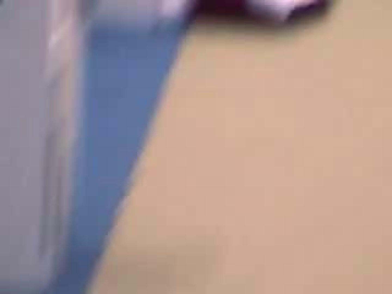 競泳オリンピック代表選手 追い撮り盗撮 盗撮 | チクビ  40連発 13