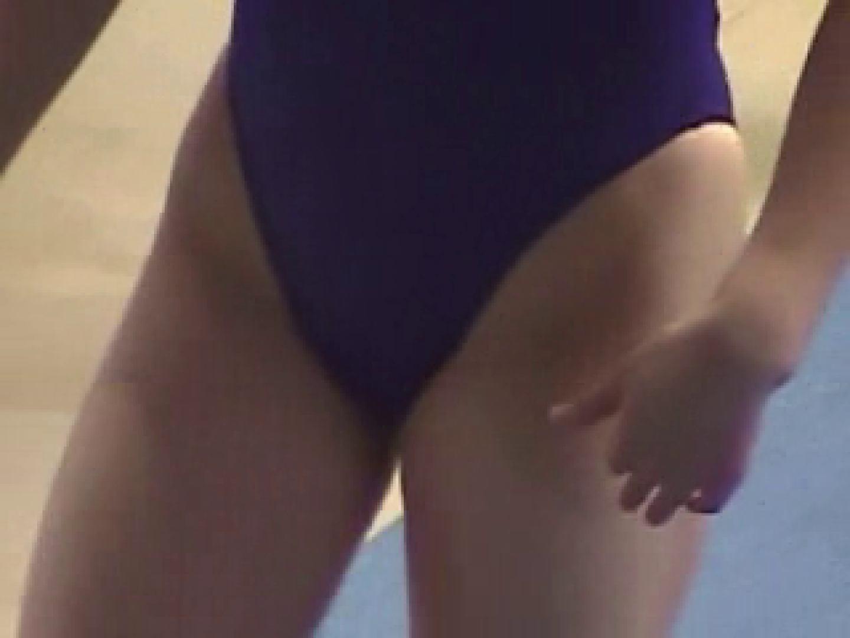 競泳オリンピック代表選手 追い撮り盗撮 盗撮 | チクビ  40連発 25