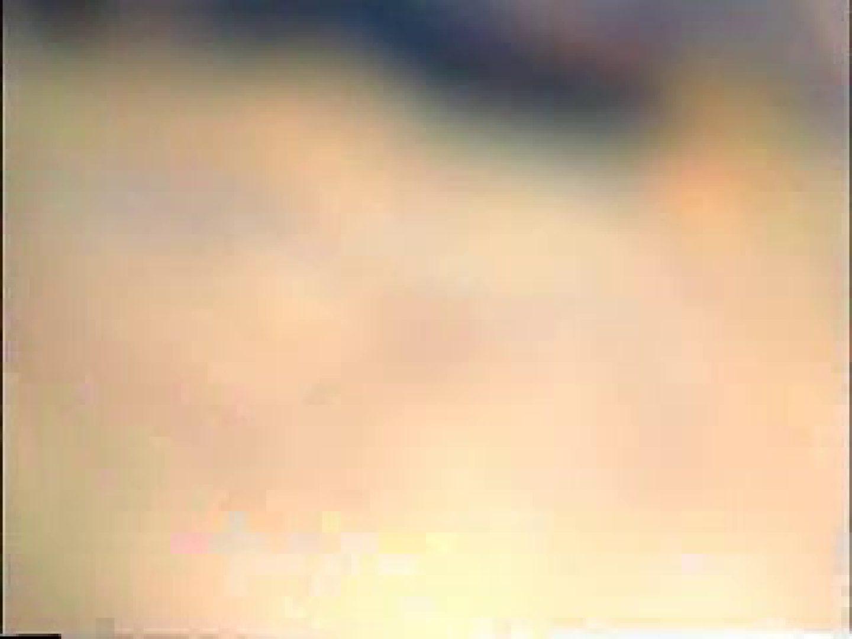 実録!トライアスロン選手追い撮り盗撮! vol.05 OLのエロ生活  78連発 54