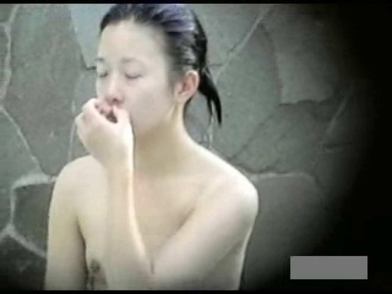 世界で一番美しい女性が集う露天風呂! vol.01 ギャルのエロ生活 ワレメ動画紹介 82連発 43