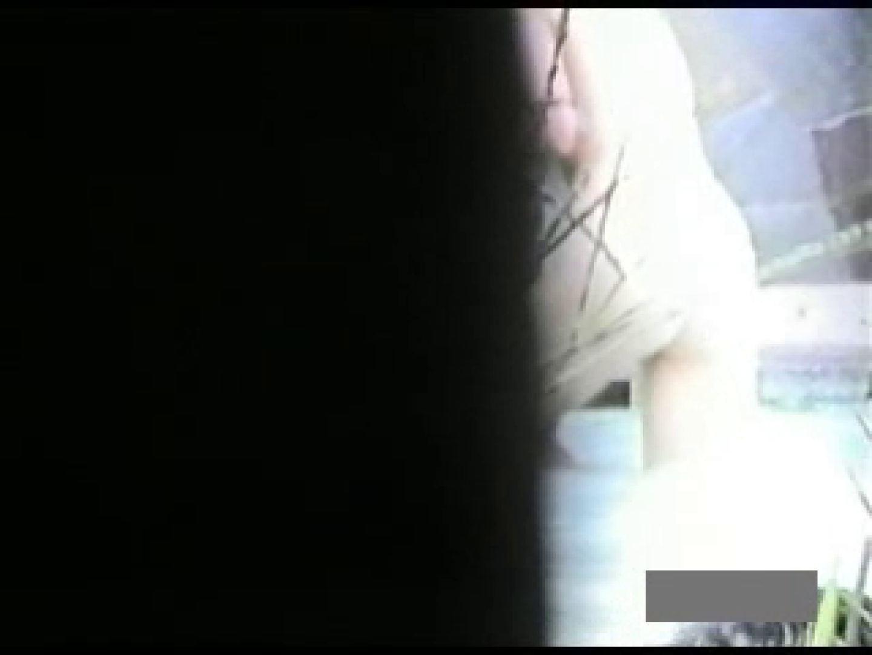世界で一番美しい女性が集う露天風呂! vol.01 ギャルのエロ生活 ワレメ動画紹介 82連発 48