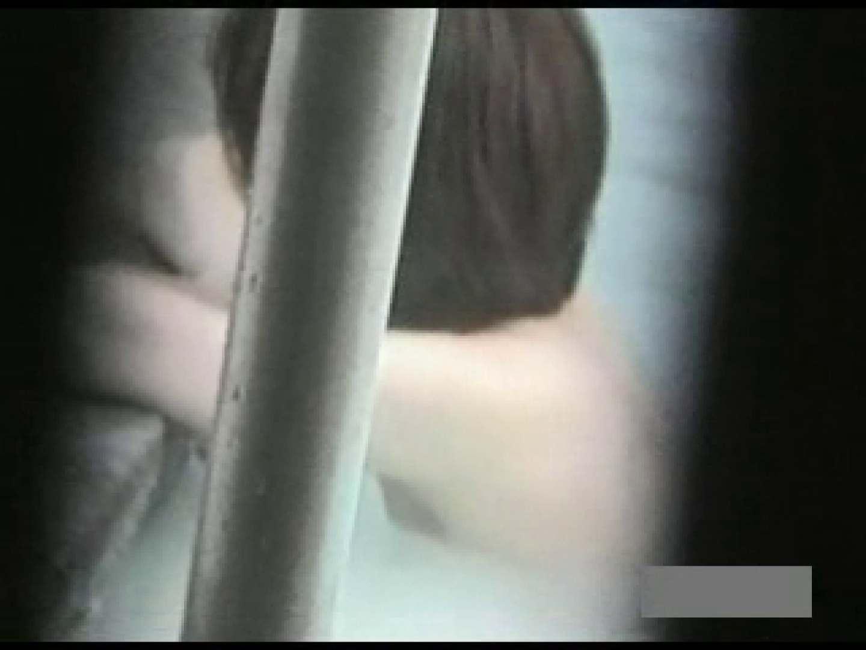 世界で一番美しい女性が集う露天風呂! vol.01 盗撮  82連発 55