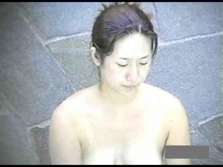 世界で一番美しい女性が集う露天風呂! vol.01 OLのエロ生活 おめこ無修正動画無料 82連発 57
